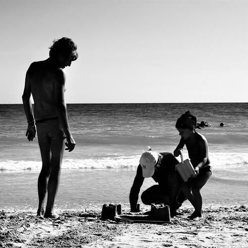 sonia love amore amico bambino uomo gente persone estate sabbia spiaggia salento puglia maldivesalentine italia italy
