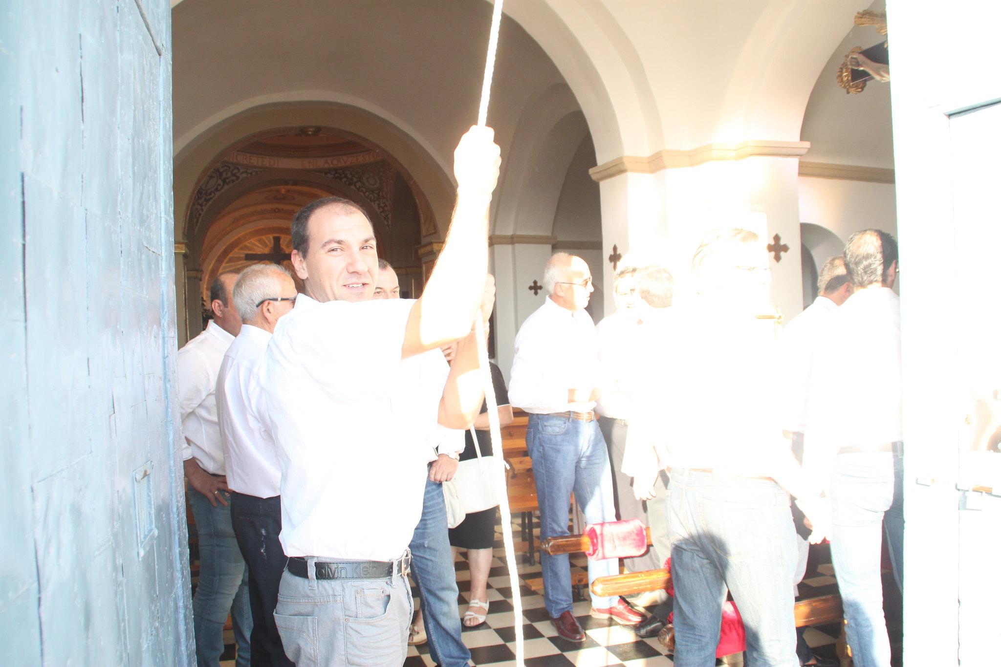 (2015-06-26) - Vía Crucis bajada - Javier Romero Ripoll  (056)