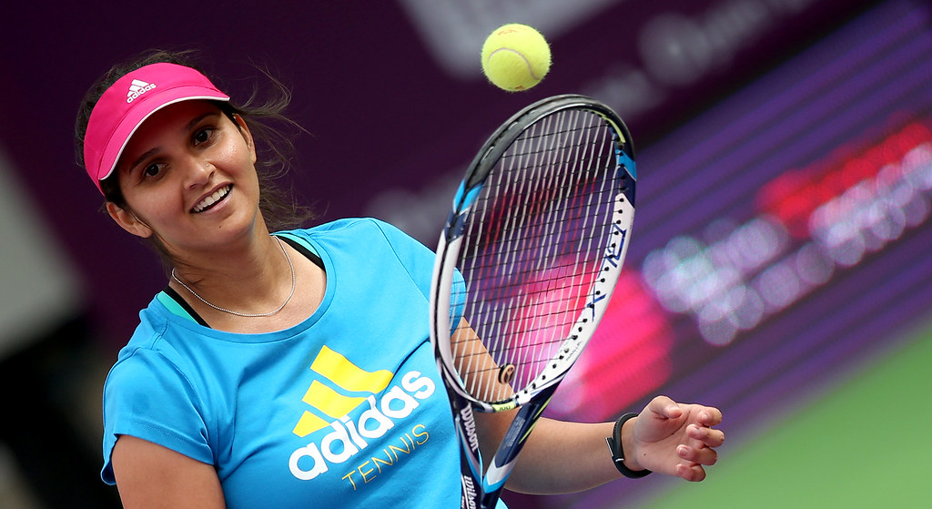 Image result for tennis india
