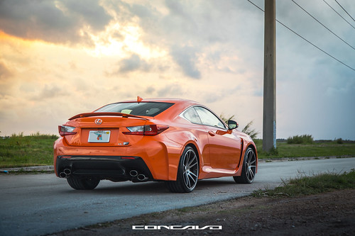 concavo-orange-rcf-4 | by Concavo Wheels