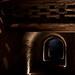 cellar (cantina)
