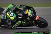 2015-MGP-GP01-Espargaro-Qatar-Doha-048