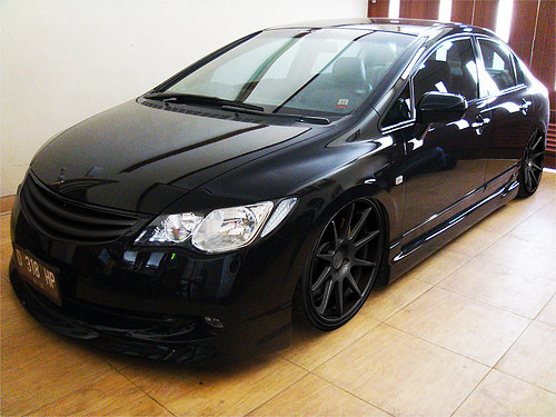 980 Koleksi Mobil Modifikasi Dijual Bandung Gratis Terbaik