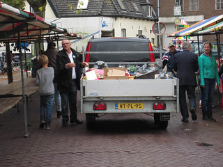 IMG_0040 | by paardenmarktameide