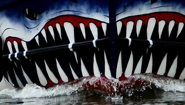 JAWS explored 04 04 02015