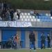J35   SantfeliuencFC 1-3 CEEuropa