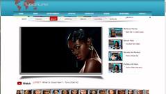 nubianlink_net_beauty