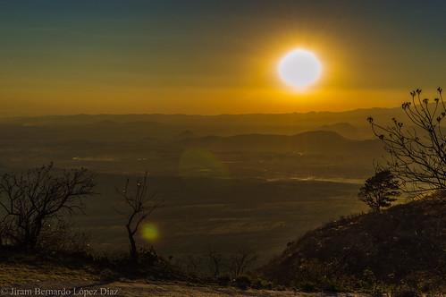 Infinite sunset pt. 2