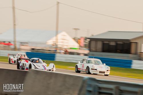 sunset florida 911 praga exotic porsche r1 rs goldenhour carrera historics ducktail 2015 carrerars 12hoursofsebring sebring12 hoonart pragar1