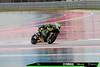 2015-MGP-GP02-Espargaro-USA-Austin-006