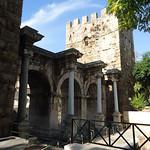 01 Viajefilos en Turquia. Antalya 02
