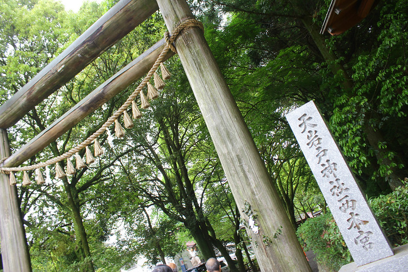 2014-05-05_01444_九州登山旅行.jpg