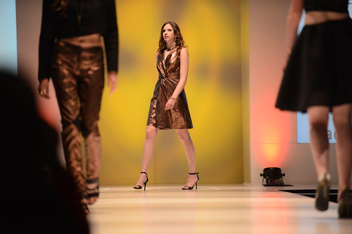 Absolute Style fashion show 49 | by University of the Fraser Valley