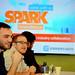 2015 SPARK Innovation Competition - Syracuse, NY