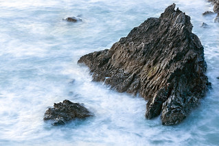 Just A Rock