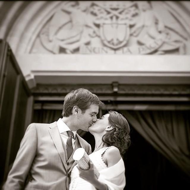 #LoveIsInTheAir #Spring #WeddingGeneva #LetTheSunShine