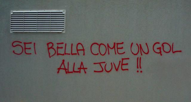 Miss Italia?