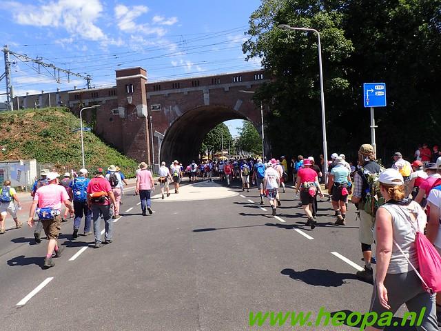 2016-07-20    2e Dag Nijmegen    40 Km   (118)