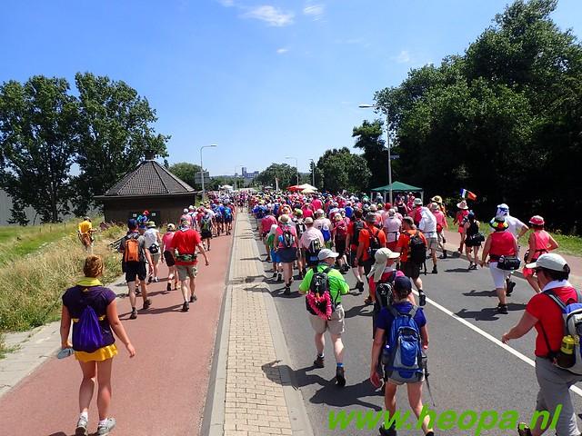 2016-07-20    2e Dag Nijmegen    40 Km   (113)