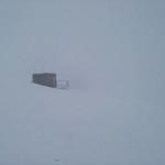 Skitour Lekihorn 2014