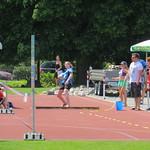 Sporttag 2013