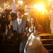 Melissa and Lee's Wedding