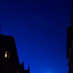 Praha after dark