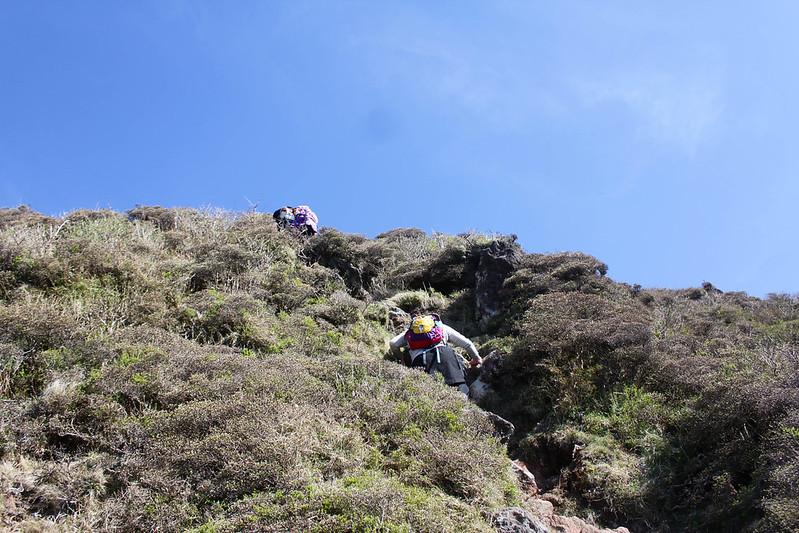 2014-05-07_03065_九州登山旅行.jpg