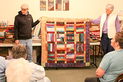 Quilt Retreat Spring 2015 (77 of 108)