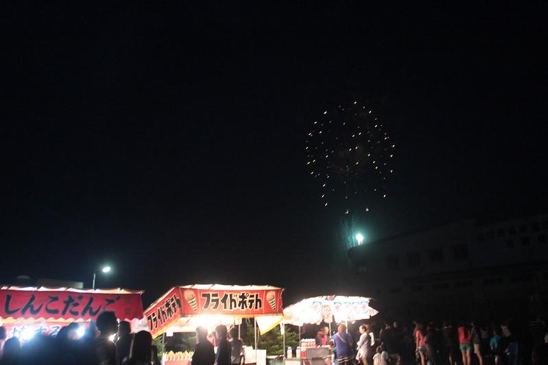 20140531-開聞岳-0690.jpg