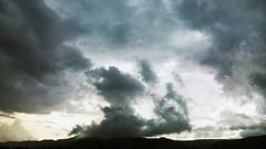 Una de nubes
