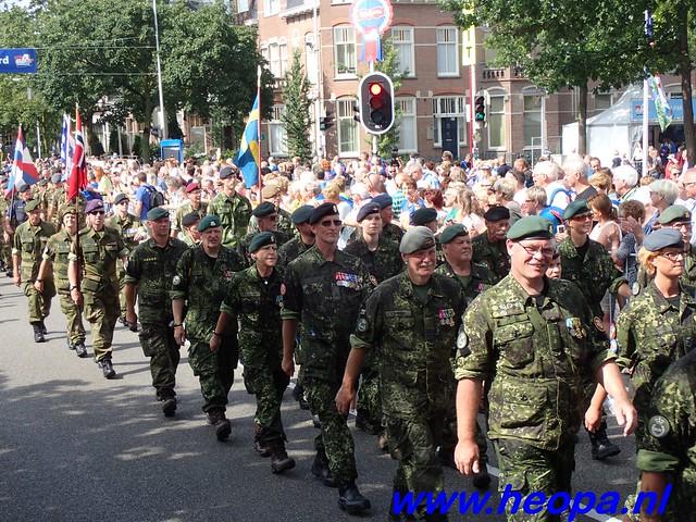 17-07-2016 Nijmegen A (28)