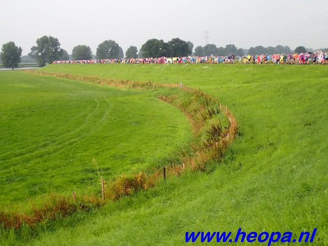 2016-07-22   4e     dag Nijmegen      40 Km   (31)