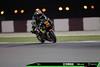 2015-MGP-GP01-Smith-Qatar-Doha-072