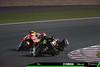 2015-MGP-GP01-Smith-Qatar-Doha-124