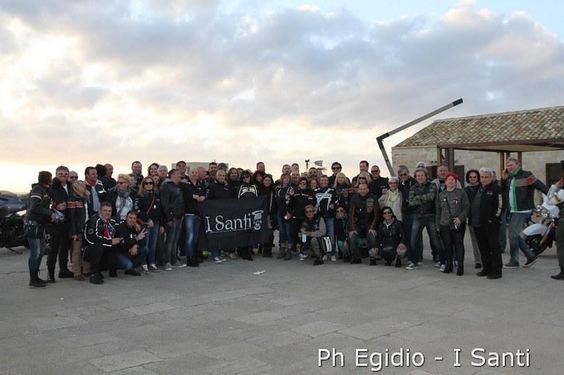 I SANTI SICILIA RUN 25 apr. - 2 mag. 2015 (358)