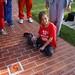 150423-KSC-Spacewalk of Honor