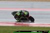 2015-MGP-GP02-Espargaro-USA-Austin-040