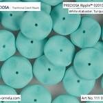 PRECIOSA Ripple™ - 02010/29569