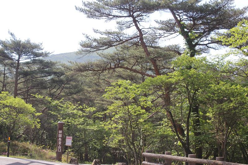 20140601-韓国岳-0018.jpg