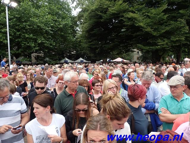 17-07-2016 Nijmegen A (7)