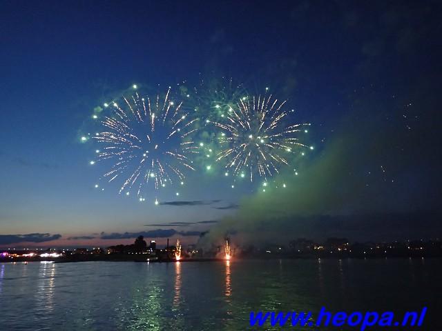 17-07-2016 Nijmegen A (187)