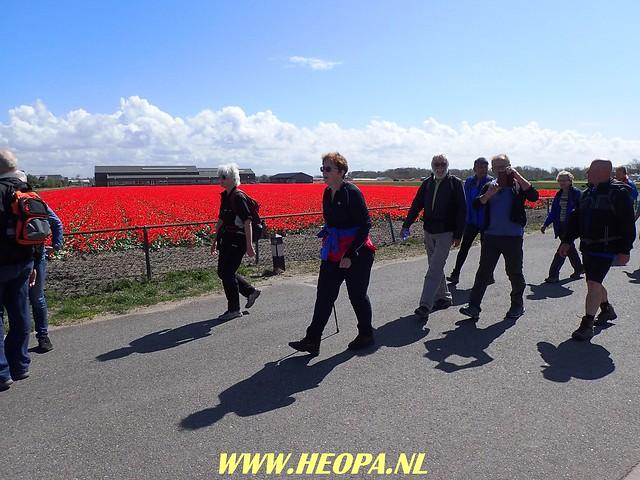 2018-04-25 Noordwijk 25 Km  (182)