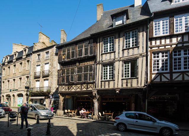 Rue de l Apport 2