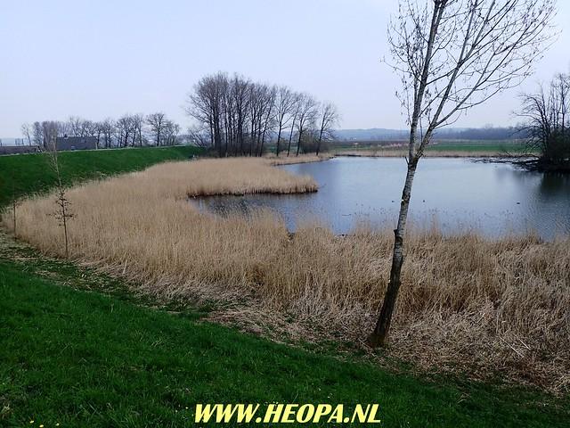 2018-04-11              Rhenen 2e dag    25 Km  (142)