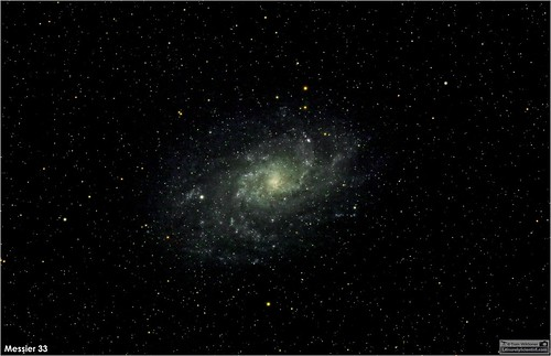 tomwildoner night sky deepsky space outerspace skywatcher telescope 120ed celestron cgemdx asi190mc zwo astronomy astronomer science canon canon6d deepspace guided weatherly pennsylvania observatory darksideobservatory stars star leisurelyscientist leisurelyscientistcom tdsobservatory backyardeos m33 triangulum triangulumgalaxy february 2018 galaxy astrometrydotnet:id=nova2541518 astrometrydotnet:status=solved