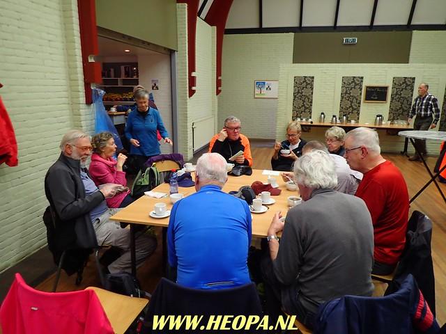 2018-03-28        Hilversum         25 Km (72)