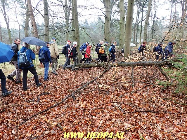 2018-03-28        Hilversum         25 Km (61)