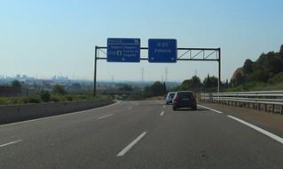 A-23-286 | by European Roads