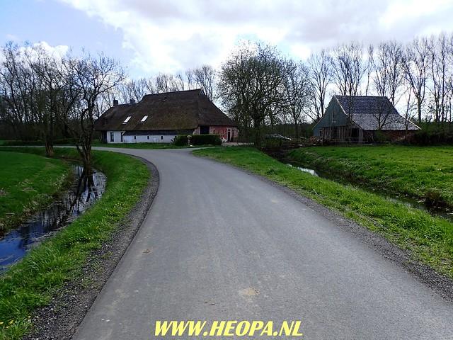 2018-04-16    Pieterburen   Groningen 34 km  (119)
